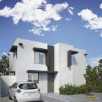 Casa-Syrah_amp1