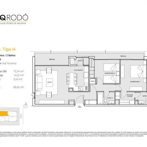 arq-rodo-012
