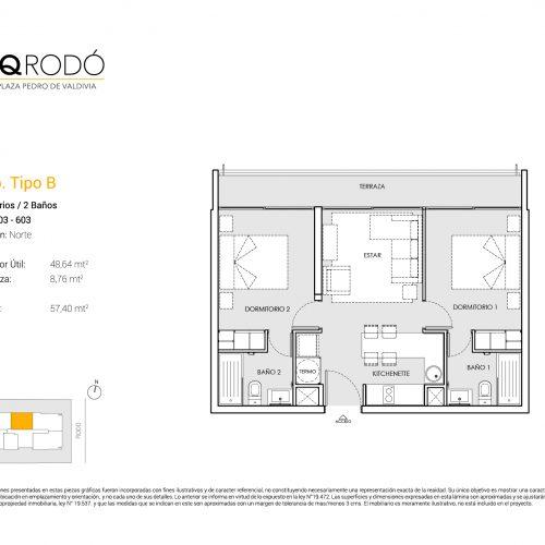 arq-rodo-04