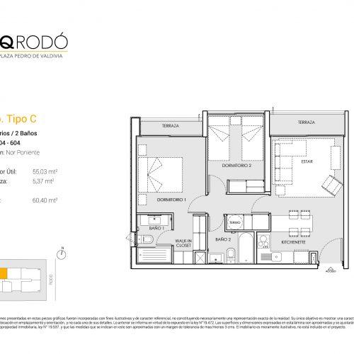arq-rodo-05