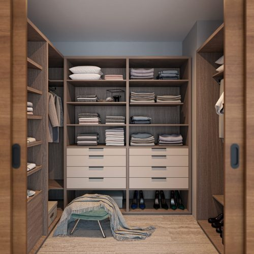 DOMUS_walk_in_closet