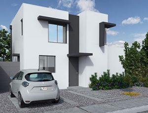 casa-syrah