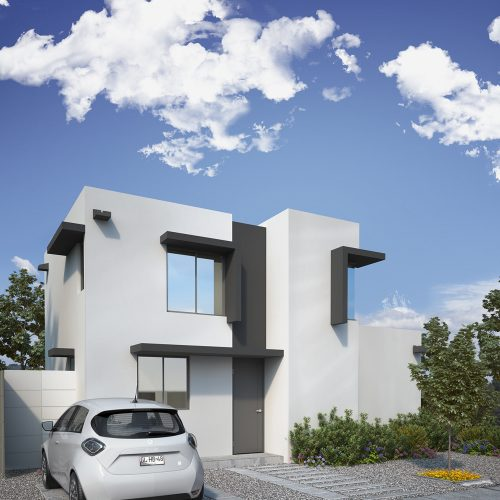 Casa-Syrah1
