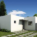 Casa Carmenere