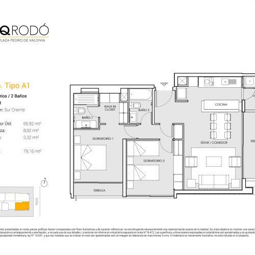 arq-rodo-01