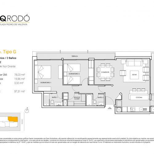 arq-rodo-011