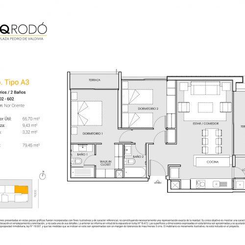 arq-rodo-03
