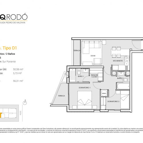 arq-rodo-06
