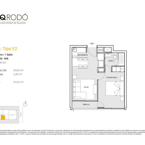 arq-rodo-09