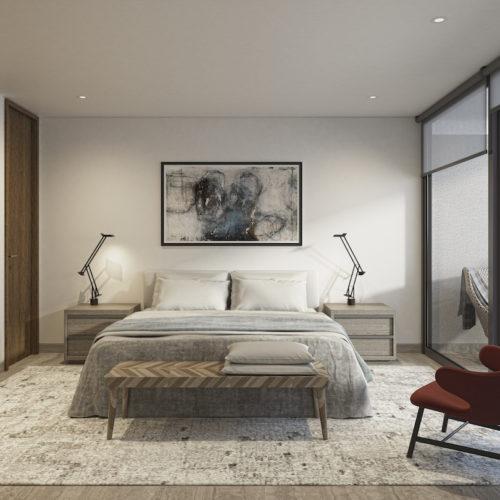 DOMUS_dormitorio_tipo